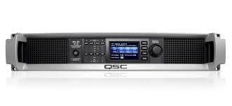 QSC - PLD 4.3