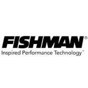 FISHMAN 200.jpg