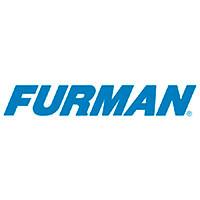 furman 200.jpg