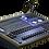 Thumbnail: CHAMSYS - MagicQ MQ80