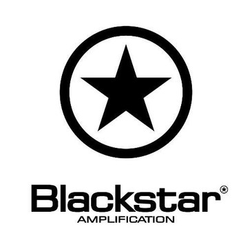 black star 200.jpg