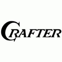 crafter 200.jpg