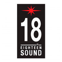 eighteen sound 200.jpg
