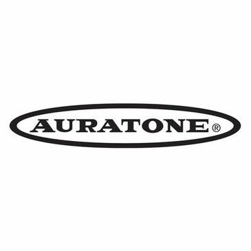 auratone-c50a-6.jpg