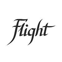 FLIGHT 200.jpg