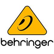 behringer 200.jpg