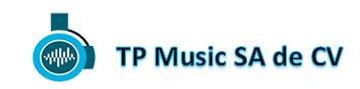 logo tp solicitud.JPG