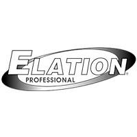 elation 200.jpg