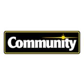 community 200.jpg