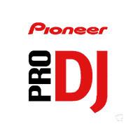 pioneer 200.jpg