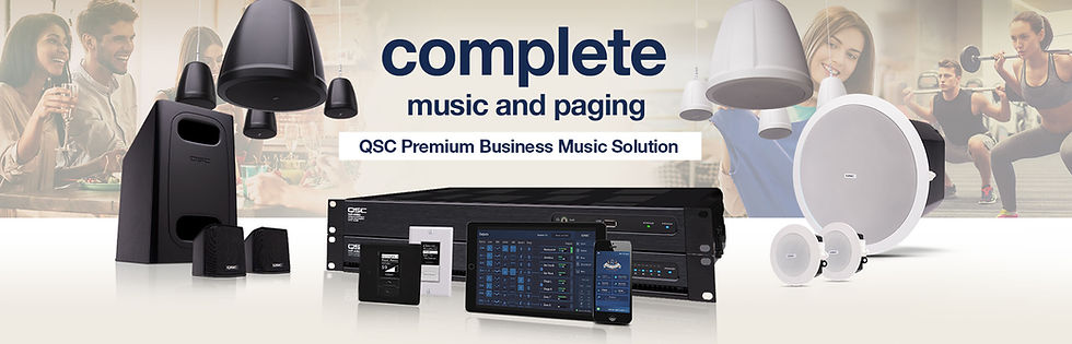QSC-Complete-music-and-paging-web.jpg