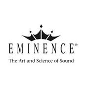 eminence 200.jpg