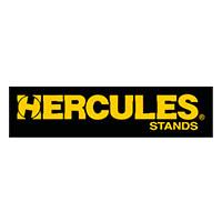 HERCULES 200.jpg