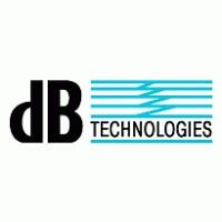 db tech 200.jpg