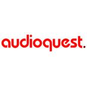 audio ques 200 ok.jpg