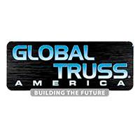 GLOBAL TRUSS 200.jpg
