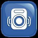 icono_audio.png