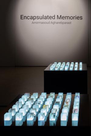20190416_210016_Exhibition.jpg