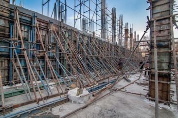 20150129 - Dr madani - Structure - [HMS=