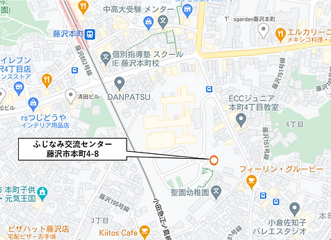 ふじなみ交流センター.png