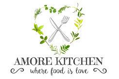 Amore-Kitchen_new logo3.jpg