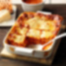 The-Best-Ever-Lasagna_EXPS_THD18_233582_