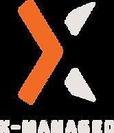 Logo-forDarkValue_2x.png