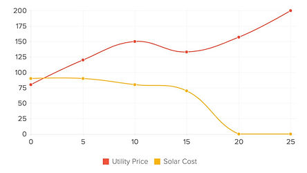 solar_savings.jpg