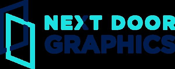 NextDoorGraphics_3x.png