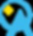 ATLS-A_Full-Color_2x.png