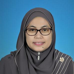 SOLS Health Advisor - Zubaidah Jamil Osm
