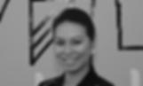 Anna Karina Jardin - SOLS Health.png