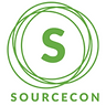 sourcecon.png