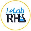 lab rh.png
