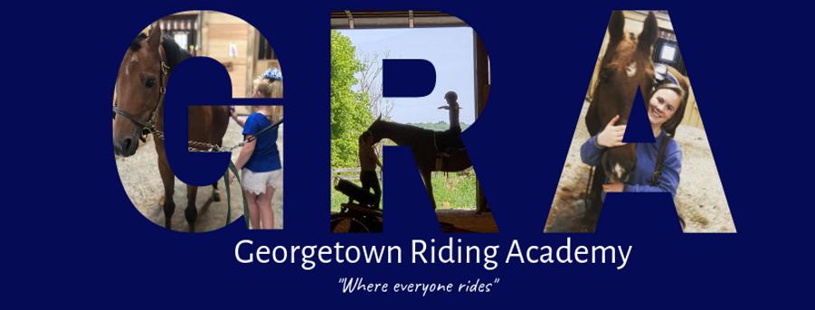 _Where everyone rides_ (2).png