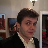will profile pic.jpg