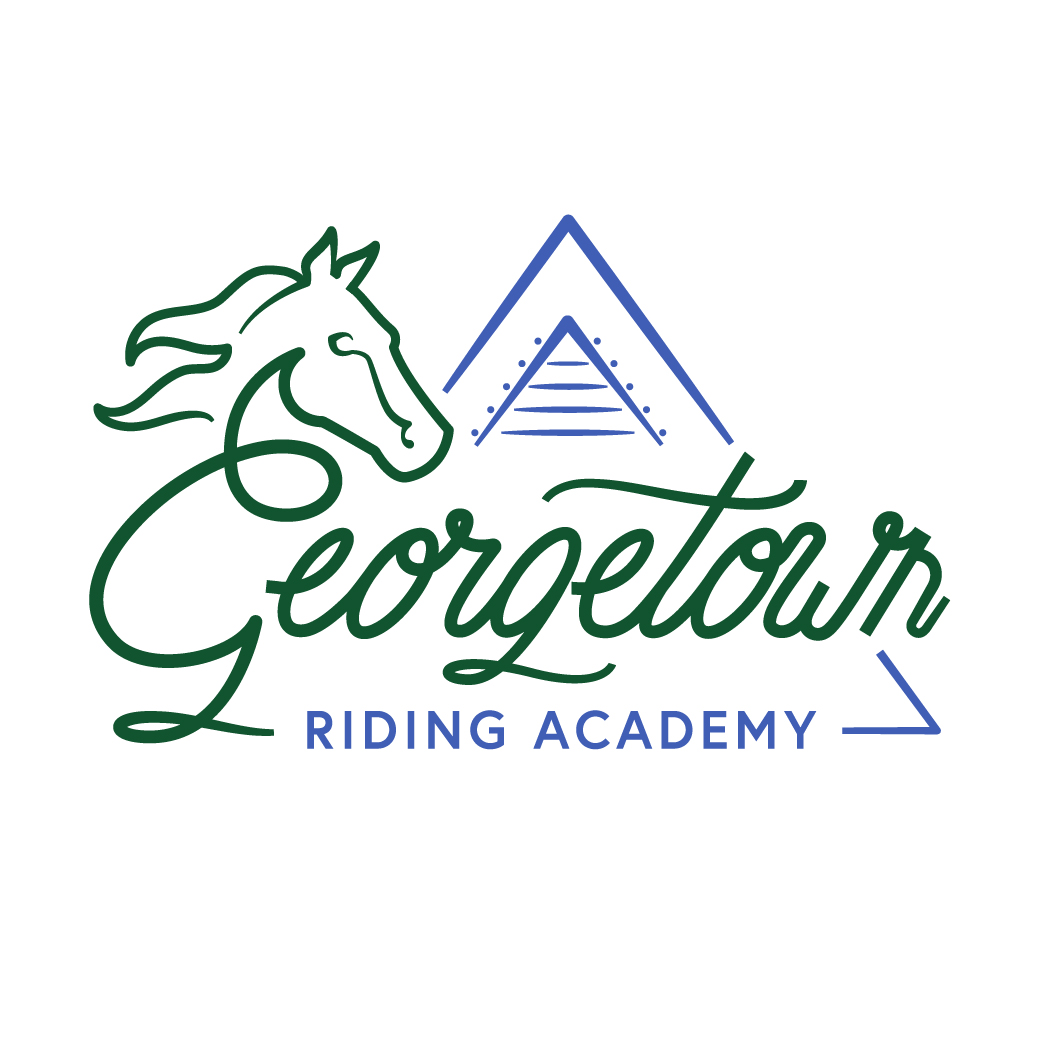 Georgetown Riding Logo_Color