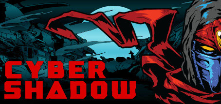 Review: Cyber Shadow