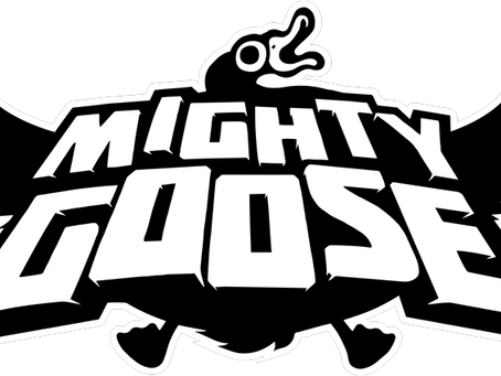 Review: Mighty Goose
