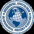 IAPWE-Logo-8.png