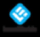 learnworld-cyprus-cyprusinno-job-jobs.pn