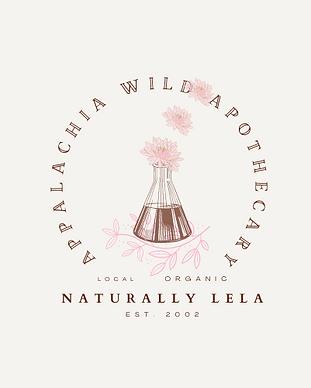 Appalachia Wild NL Logo.png