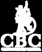 CBC_LOGO_WHITE.png