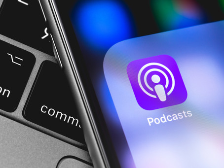 Top 10 Whistleblowing Podcasts Streaming Today.