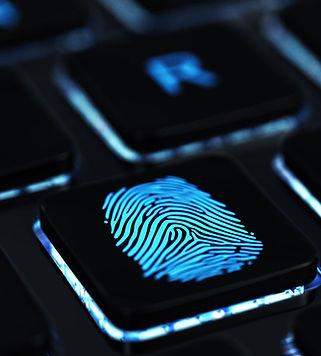 digital_forensics_slide_1.jpg