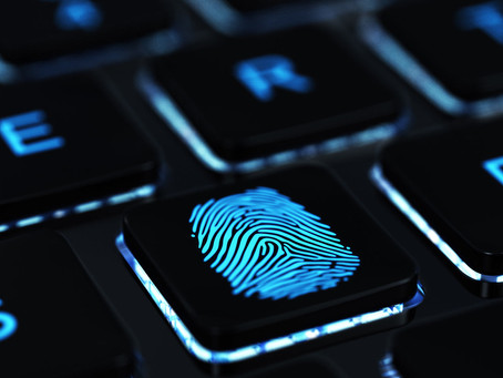 Litigation Support: Law Firms Improve Their Chances for Success with Phone Forensic Investigations.