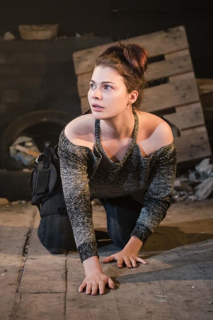 Macbeth-5-Sadie-Pepperrell-Photo-Scott-R