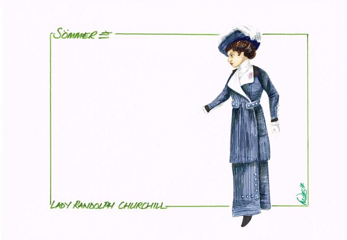 lady randolph(2).jpg