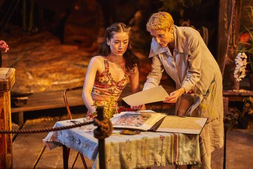 the-night-of-the-iguana-emma-canning-as-