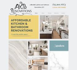 AKB Renovations